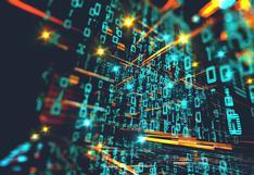 Mipymes: ¿cómo la gestión de bases de datos puede potenciar el negocio?