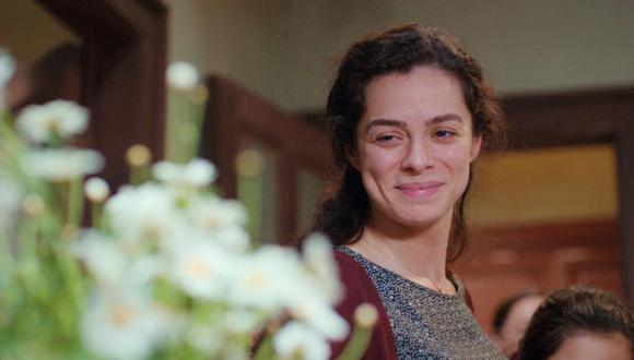 """""""Mujer"""" es un drama emocional, centrado en el amor familiar y la supervivencia ante la pérdida de un ser querido. (Foto: MF Yapım)"""