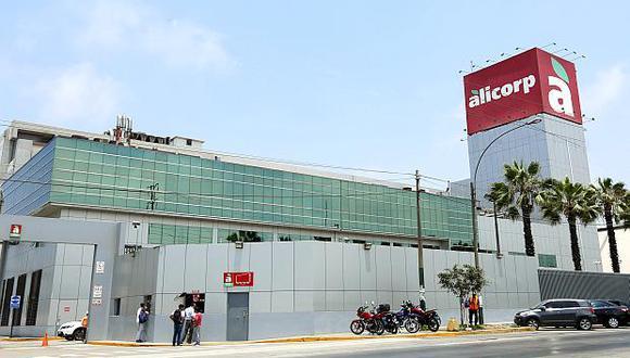 Alicorp se hace de los activos de Sociedad Aceitera del Oriente en Bolivia. (Foto: USI)