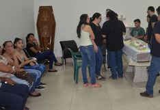 Sicarios matan a periodista brasileño en Paraguay