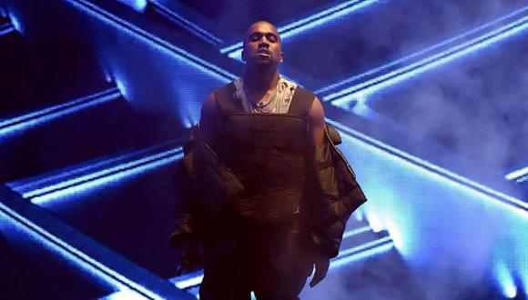 Kanye West: exigen que no cante en clausura de Toronto 2015