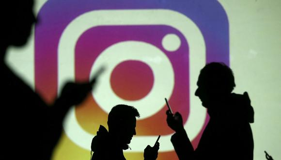 Un desarrollador web reveló que Instagram está trabajando en esta nueva función que estaría lista en un futuro (REUTERS/Dado Ruvic).