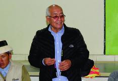 Apurímac: vacan al rector de la Unamba en asamblea universitaria virtual