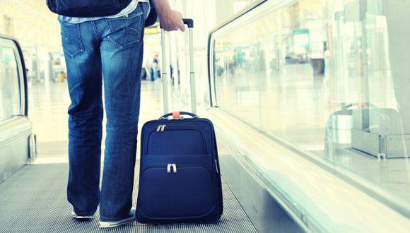 ¿Cómo evitar enfermedades infecciosas durante viajes?
