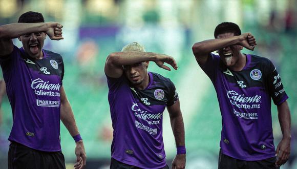 Mazatlán vs. Pachuca: resumen y goles del partido por el Apertura 2021 de la Liga MX