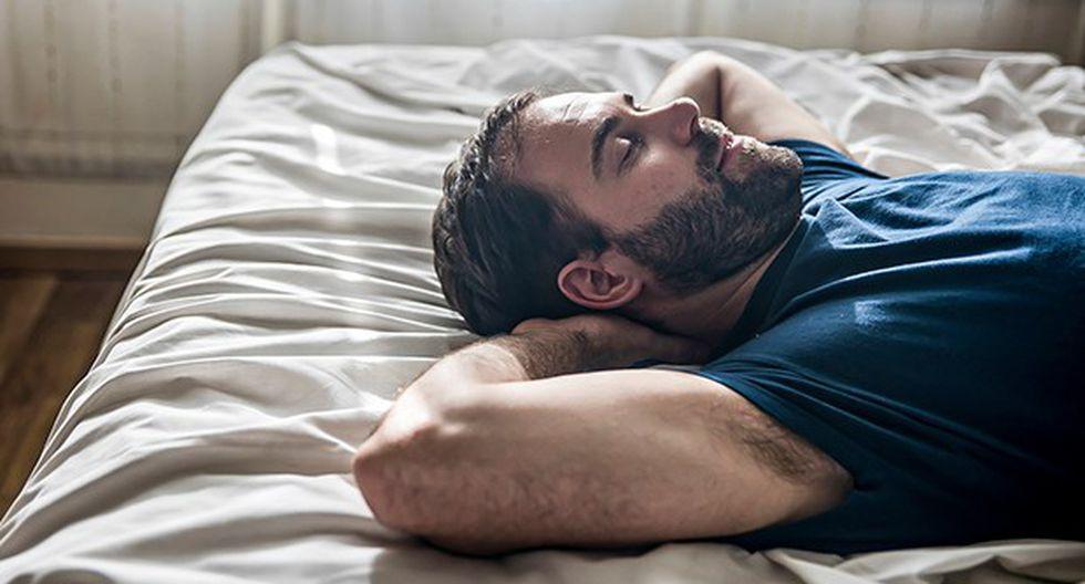 Pero cuando es solo una siesta, dormir más de 20 minutos hace que despiertes más cansado y en ocasiones desorientado.