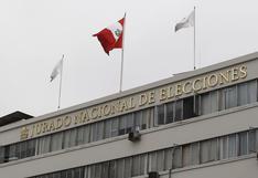 Mercado de pases electoral, por Pedro Ortiz Bisso