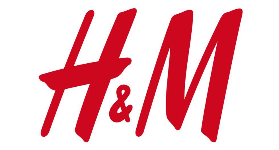 H&M. Solo este 24 de noviembre, podrás encontrar promociones de hasta 50% de descuento en prendas seleccionadas. (Foto: H&M)