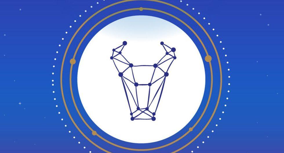 Signos del zodiaco de hoy día miércoles 26 de febrero | También recuerda lo que dijo el tarot para Tauro y los demás signos. (Foto: GEC)