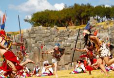 Cusco: así se desarrolló el Inti Raymi, la fiesta del Sol brillando para el mundo | FOTOS