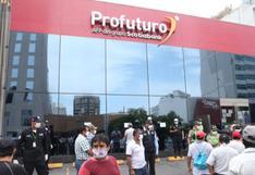 Fondos de AFP: ¿Qué pasó en Argentina tras su eliminación y qué riesgos existen ante un Estado administrador?