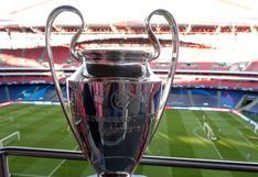 Champions League: ¿qué equipos clasificaron a semifinales y cuándo se jugarán los partidos?