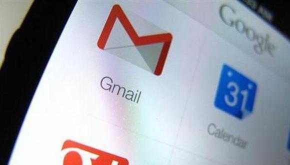 Aprende a eliminar los correos de Gmail que aparecen en la barra de notificaciones. No será necesario instalar aplicaciones adicionales (Foto: Archivo)