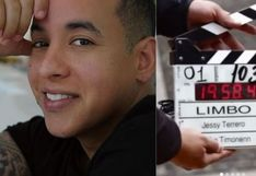 "Daddy Yankee celebra que video ""Limbo"" superó las mil millones de visitas de YouTube"