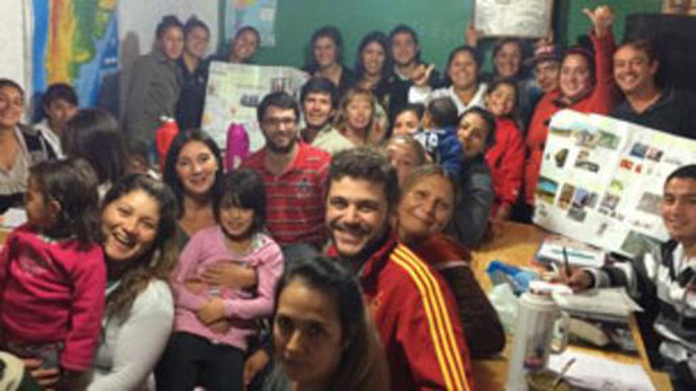 Rosario, la ciudad argentina donde se desbordó la violencia - 5