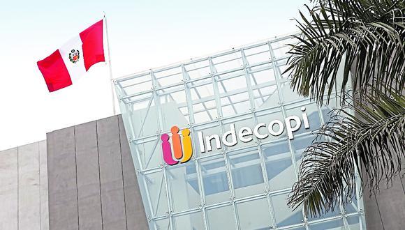 Los ciudadanos interesados en participar como postores deberán acercarse desde las al local principal del Indecopi. (Foto: GEC)