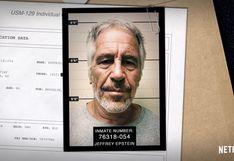La escalofriante historia de Jeffrey Epstein, el poderoso multimillonario acusado de trata de menores