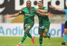 Alianza Lima: los resultados que necesita para ganar la fase 2 e ir directo a la final de la Liga 1