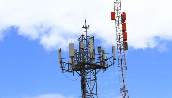 El proceso de licitación tiene como objetivo atraer a inversionistas globales para prestar servicios de telecomunicaciones. (Foto: GEC)