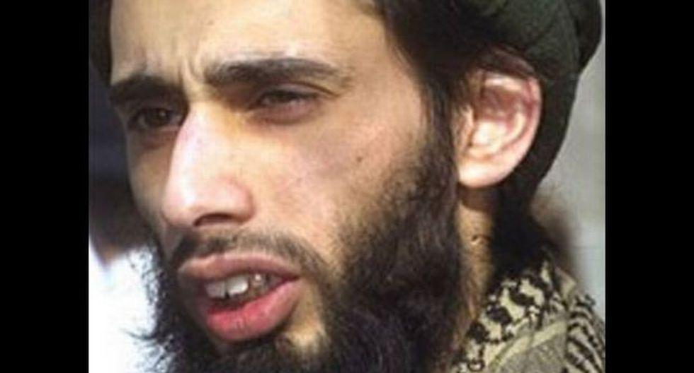 El terrorista que evitó por 9 años su extradición a EE.UU.