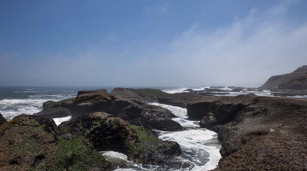 Barranca: Las playas que te esperan en Semana Santa - 5