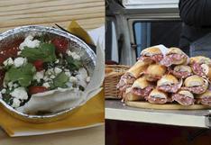 Gastronomía argentina: abanico de sabores por descubrir [FOTOS]