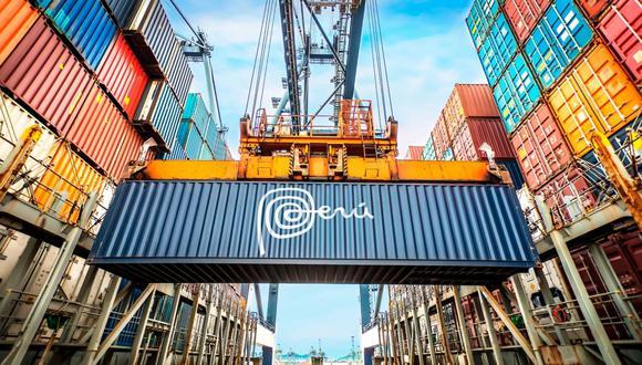 Al ver las cifras anualizadas –para capturar la tendencia en el tiempo– resalta que las exportaciones se están desacelerando hace ya 10 meses consecutivos.