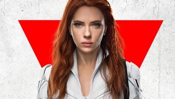 Black Widow será la última película que protagonizará Scarlett Johansson en el Universo Cinematográfico de Marvel Studios y en conferencia de prensa nos habló acerca de cómo se siente al vestir el manto de la Viuda Negra como Natasha Romanoff por vez final.