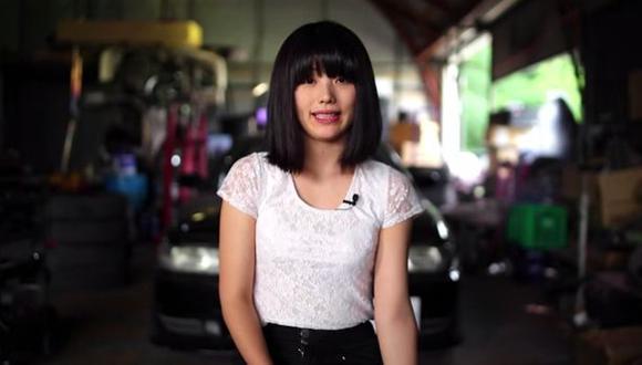 VIDEO: La verdadera pronunciación de las marcas japonesas