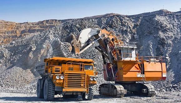 No existe la maldición de los recursos naturales,por I. Vásquez
