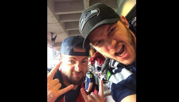 Chris Pratt vs. Chris Evans: la gran apuesta del Super Bowl
