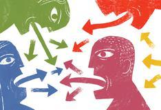 Ideologías como en botica, por Francisco Miró Quesada Rada