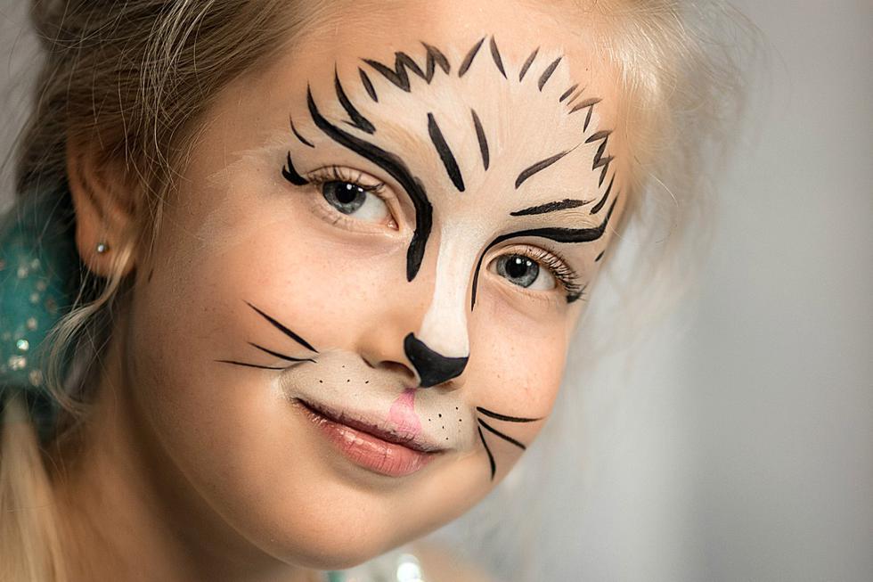Las celebraciones de Halloween son siempre las más esperadas por los niños por los disfraces y el maquillaje terrorífico que les pueden colocar, pero la U.S. Food and Drugs Administration (FDA) dio a conocer que existen ingredientes que podrían resultar tóxicos y dañar la salud de los pequeños. (Foto: Владимир Васильев - Pexels)