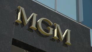 Amazon comprará los estudios MGM para fortalecerse con películas en línea
