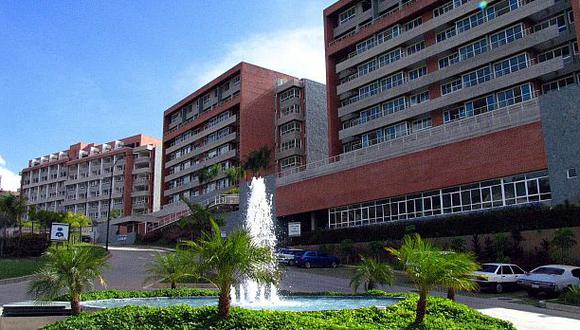 Maduro obliga a dueños de inmuebles a venderlos a inquilinos