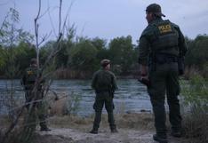 México y EE.UU. mantienen cierre fronterizo por el coronavirus hasta el 21 de mayo