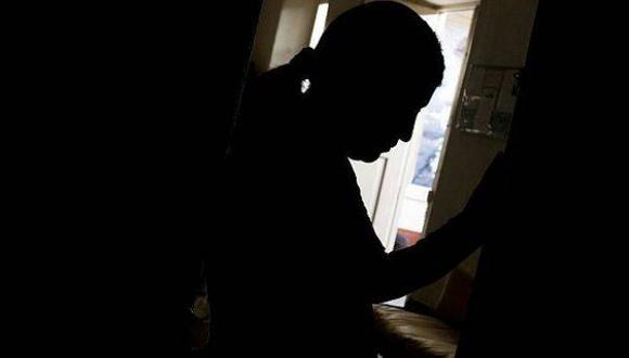 Dictan prisión preventiva para presunto violador de adolescente