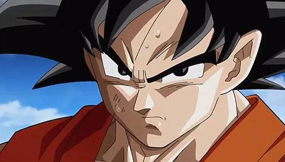 Sobre la edad de Gokú no se dice nada en el anime, pero puede calcularse si se conoce su historia (Foto: Dragon Ball Super / Toei Animation)