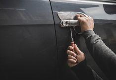 Robos en estacionamientos: el paso a paso para denunciar cuando tu vehículo es sustraído en la vía pública