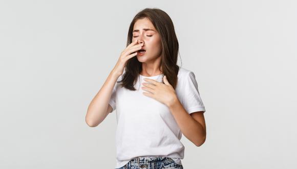 ¿Alergias en el hogar Sigue estas recomendaciones para combatirlas
