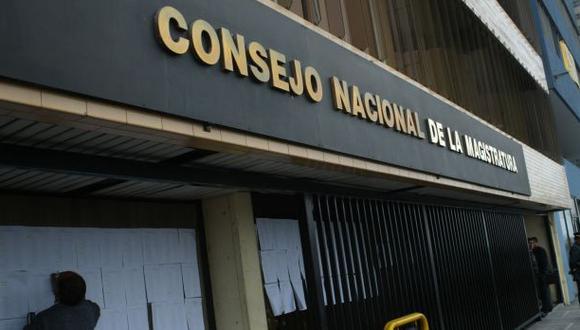 CNM: el Congreso cita para el martes a Talavera y a Aguila