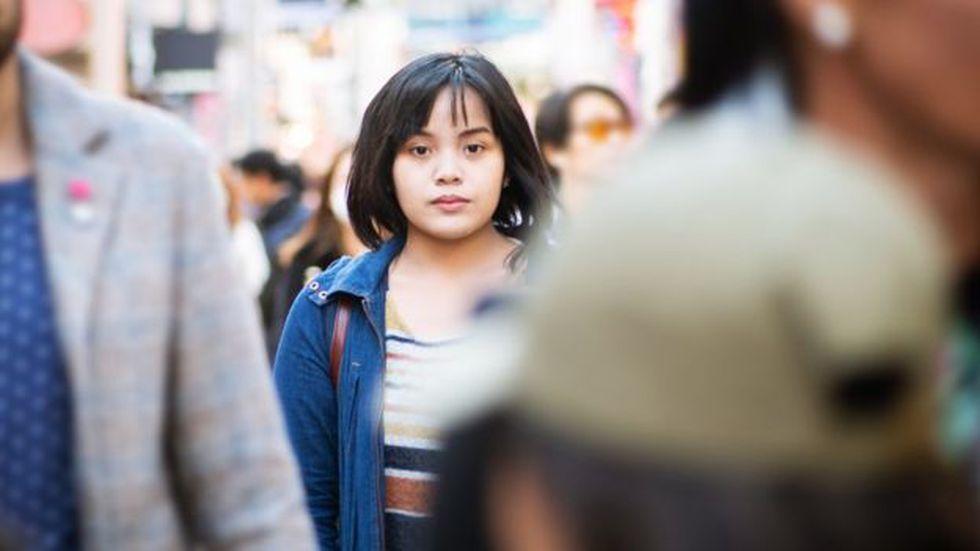 Yuichi Ishii dice que hay una necesidad de compañía en la sociedad japonesa. Foto: Getty images, vía BBC Mundo