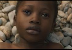 Premios Goya 2021: estos son todos los nominados al destacado galardón del cine español