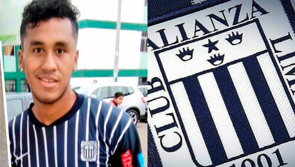 Renato Tapia quiere retirarse en Alianza Lima y salir campeón