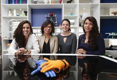 Mujeres de ciencia: las 28 inventoras peruanas que fueron premiadas en Corea del Sur