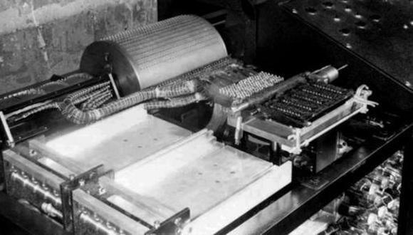 ¿Cómo surgió la palabra computadora?