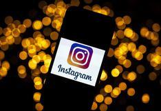 Instagram cumple 10 años: la evolución de la app de fotos a lo largo de su historia