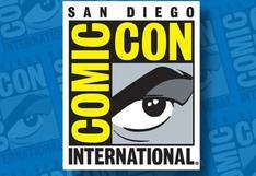 Comic-Con San Diego 2021: fechas, horarios y programación diaria del evento online