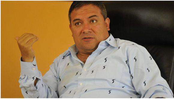 El punto más álgido de la serie de cuestionamientos en contra de Arturo Fernández se registró cuando manifestó públicamente que su distrito no acatará la cuarentena focalizada dispuesta por el Gobierno central.