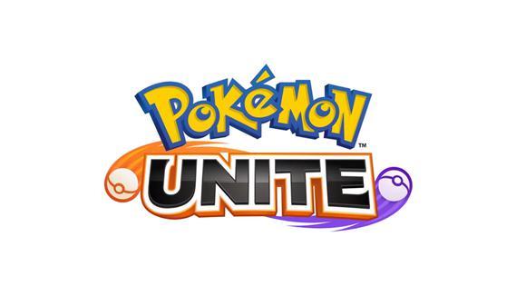 Pokémon UNITE è il nuovo MOBA di Pokémon Company con l'aiuto di Tencent Games